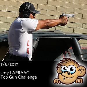 2017-07-08 LAPRAAC Top Gun Challenge