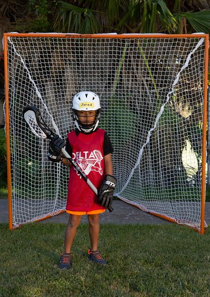 Lacrosse-_85A6849-.jpg