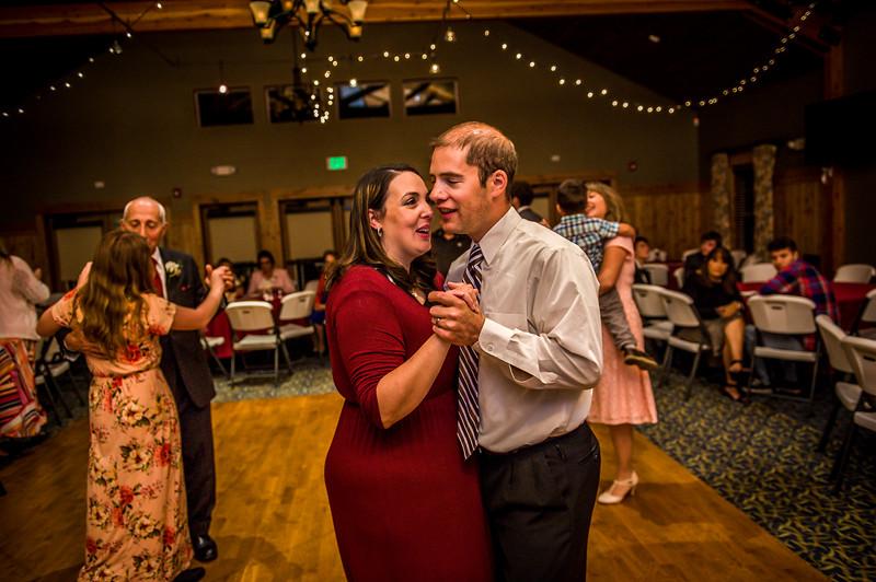Corinne Howlett Wedding Photo-733.jpg