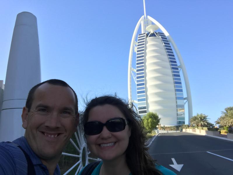 Dubai-160.jpg
