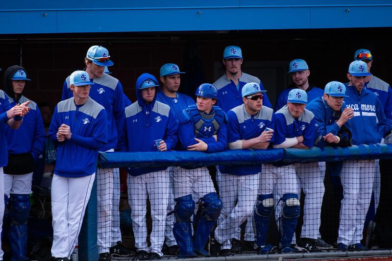 03_19_19_baseball_ISU_vs_IU-4224.jpg