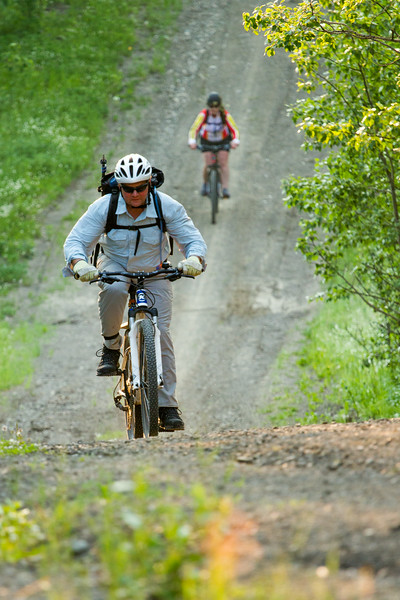 Banded Peak Challenge 2014-82.jpg