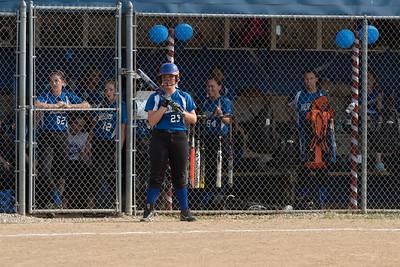 Softball-Bethel-May10-2015