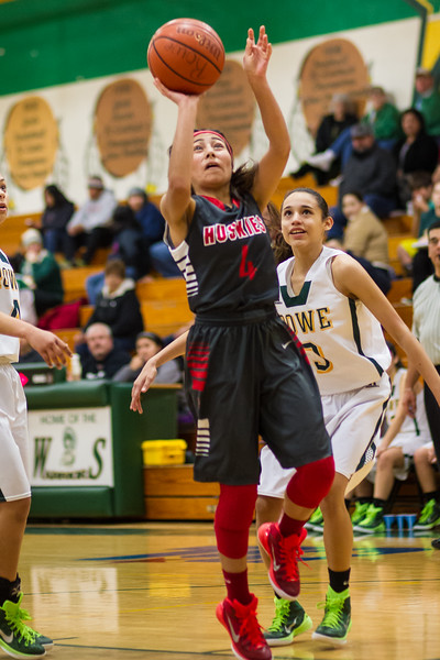 20150102 Girls Basketball J-L vs Rowe_dy 033.jpg