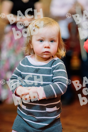 © Bach to Baby 2018_Alejandro Tamagno_Croydon_2018-02-19 016.jpg