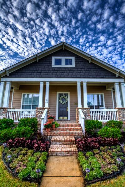 House-1.jpg