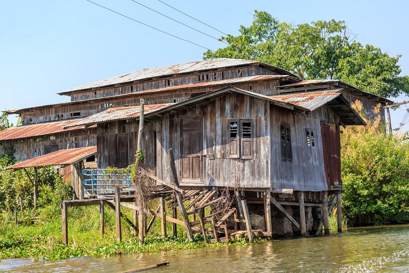 204-Burma-Myanmar.jpg