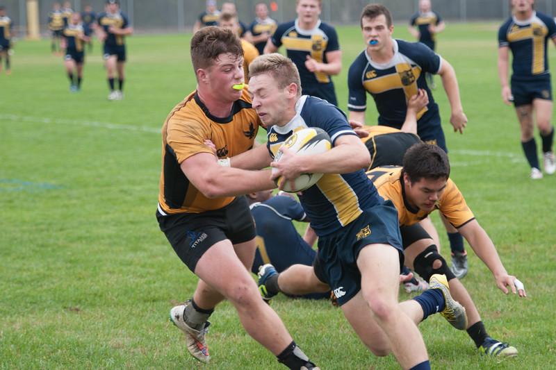 2015 Michigan Rugby vs. Iowa -635.jpg