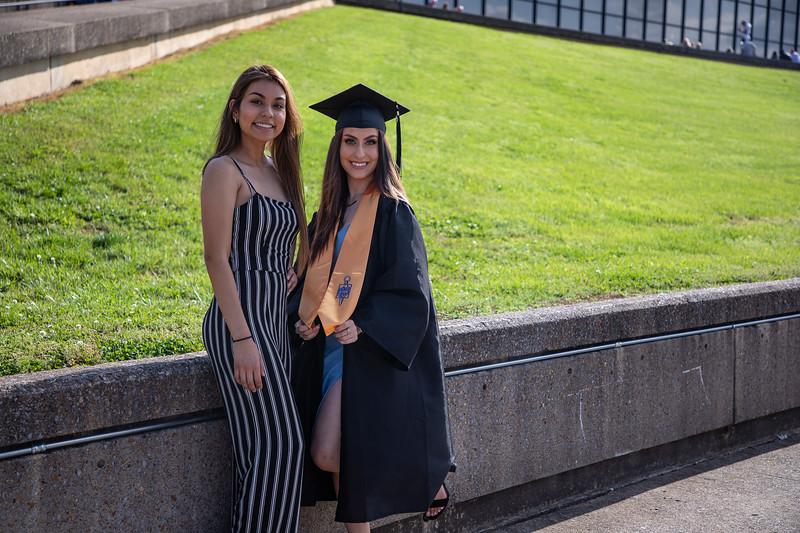 Graduation 2019-0568.jpg