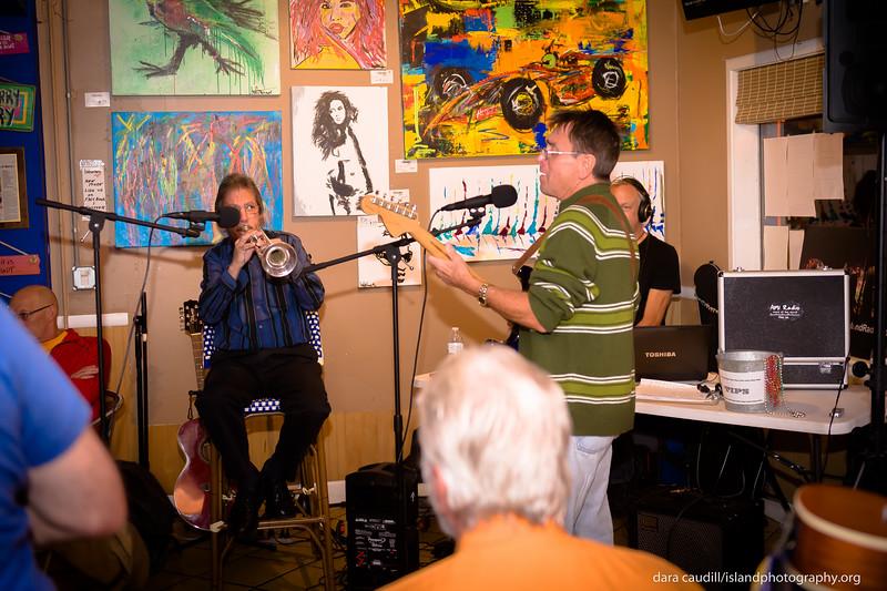 ami radio live at harry's_0002.jpg