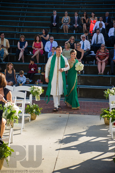 bap_hertzberg-wedding_20141011163753_D3S9790.jpg