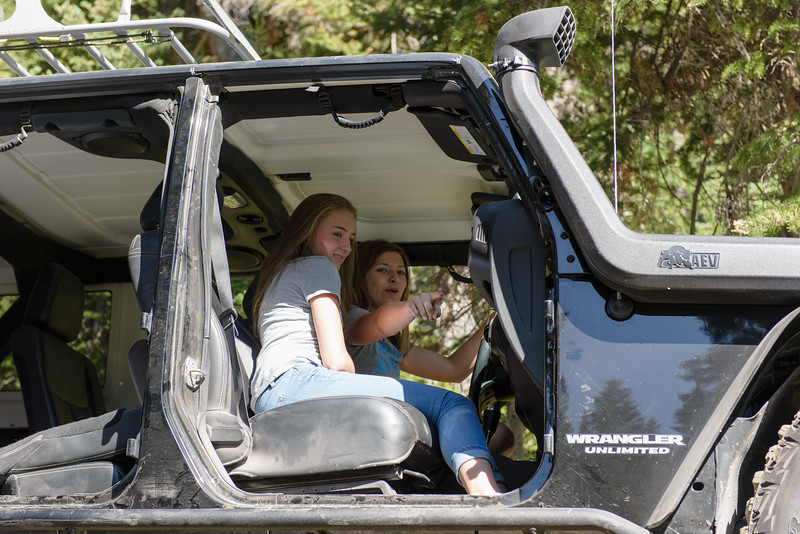 Murphy Lake Jeep Ride-334.jpg