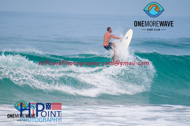 HiPointPhotography-6923.jpg