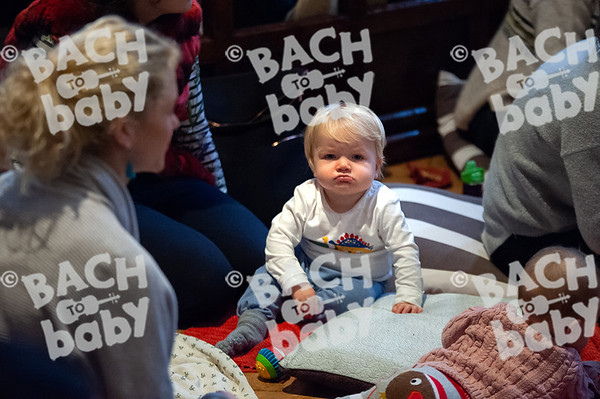 ©Bach to Baby 2019_Laura Woodrow_Clapham_2019-13-12_ 13.jpg