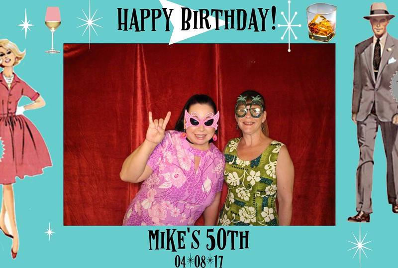 Mike's 50th Bday.17.jpg