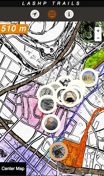 PUEBLO MAP 14 A.png