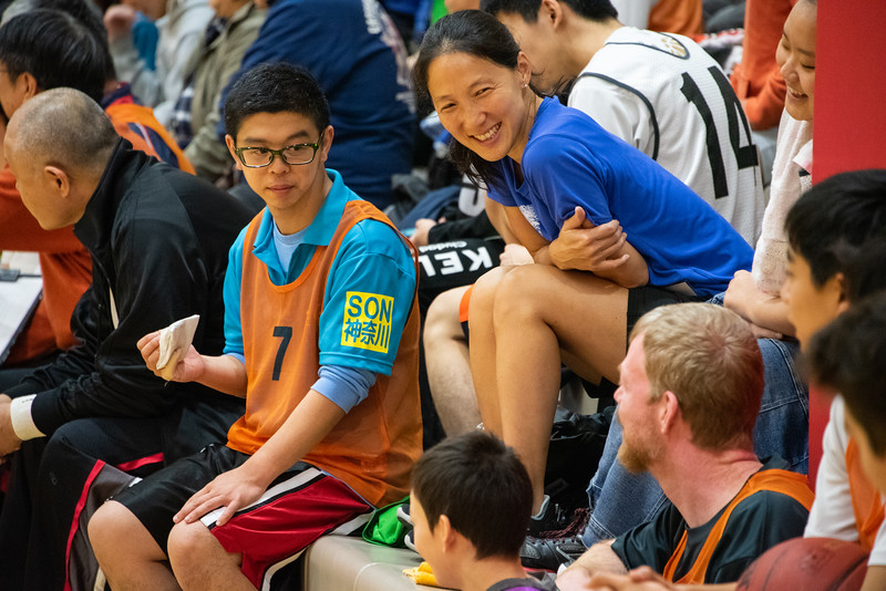Service at YIS-Special Olympics Basketball-YIS_8688-2018-19.jpg