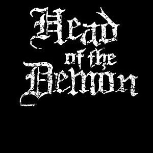 HEAD OF THE DEMON (SWE)