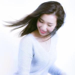 Jaden Zhao