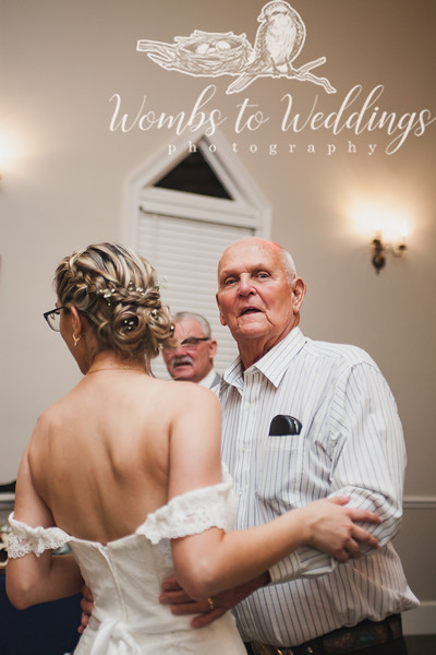Central FL wedding photographer-4-99.jpg