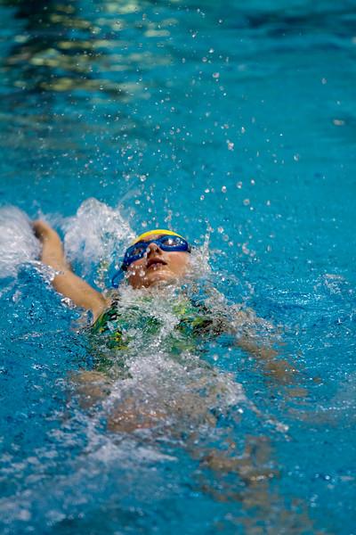 swimming-110109-154.jpg
