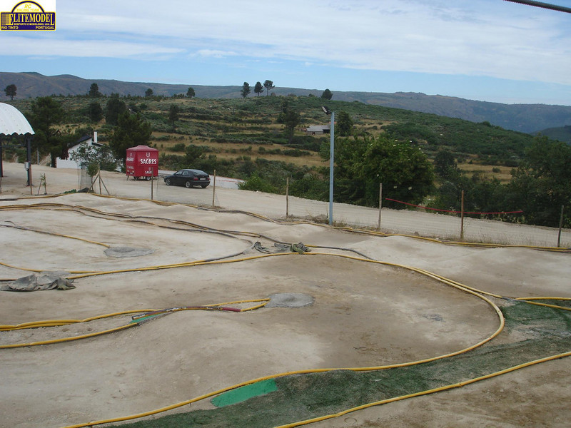 CE2010GuardaPreparação_031.jpg