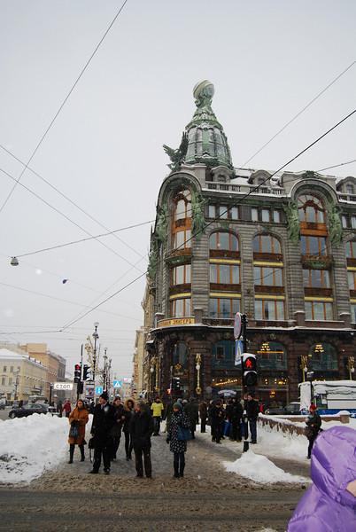 St. Petersburg (8).JPG