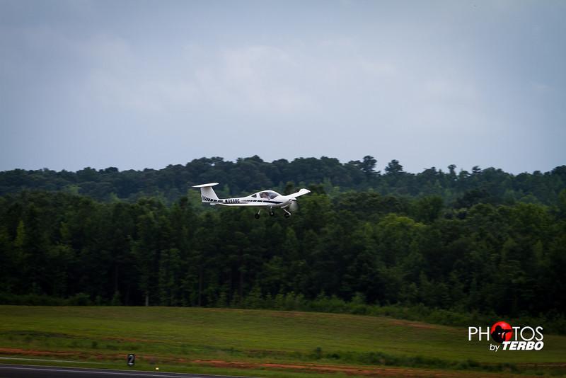 GA-planes-4.jpg