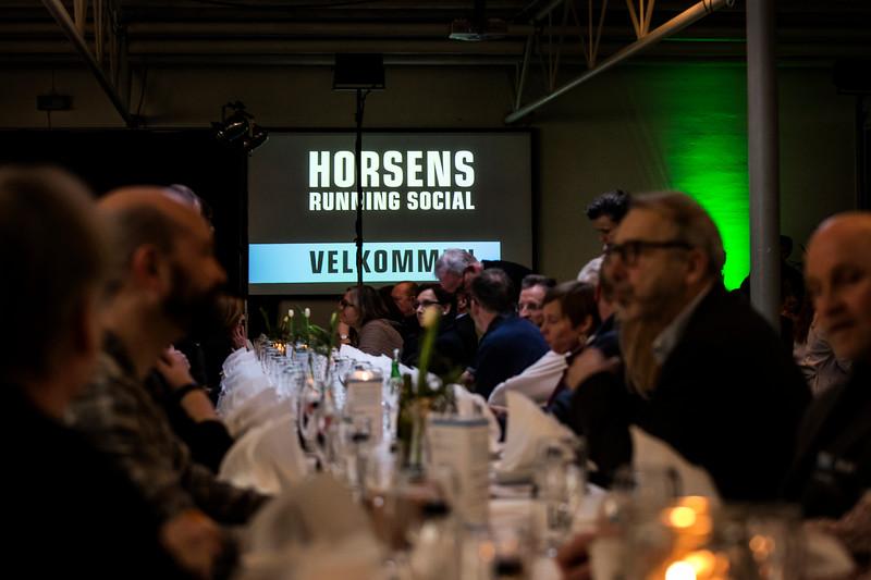 HorsensRunningSocial_Hanne5_220318_147.jpg