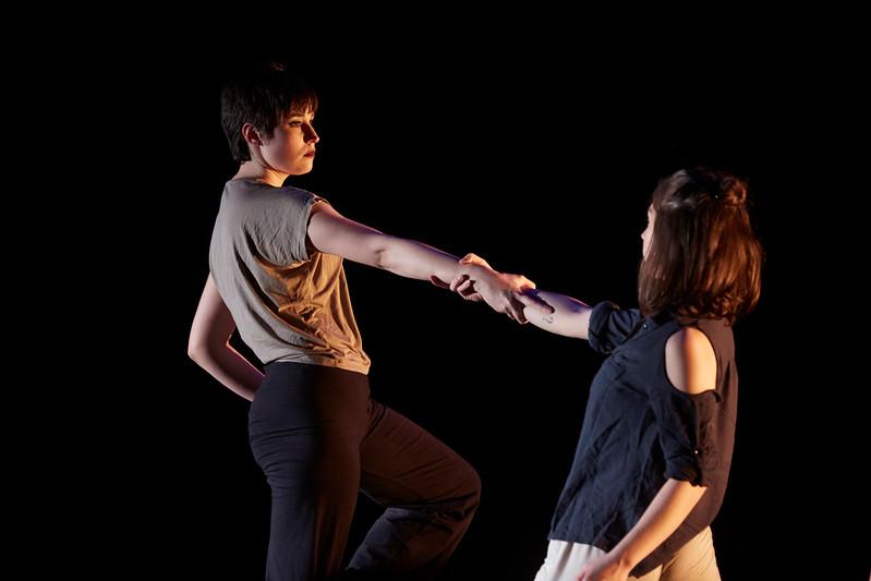 Kizuna Dance Tech Rehearsal130.jpg