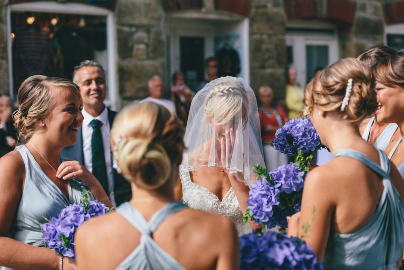 312-D&T-St-Ives-Wedding.jpg