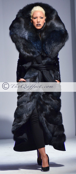 BKFW_Fall2013: Julia Fory