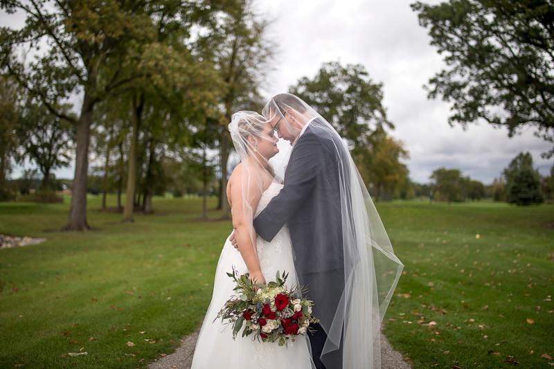 Amanda & Tyler Wedding 0108.jpg