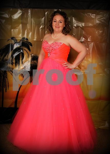 2016 Emporium Adult Prom