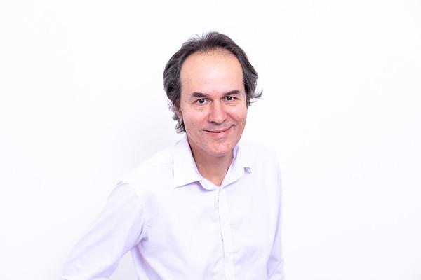 Eduardo Fraga PSB Contagem