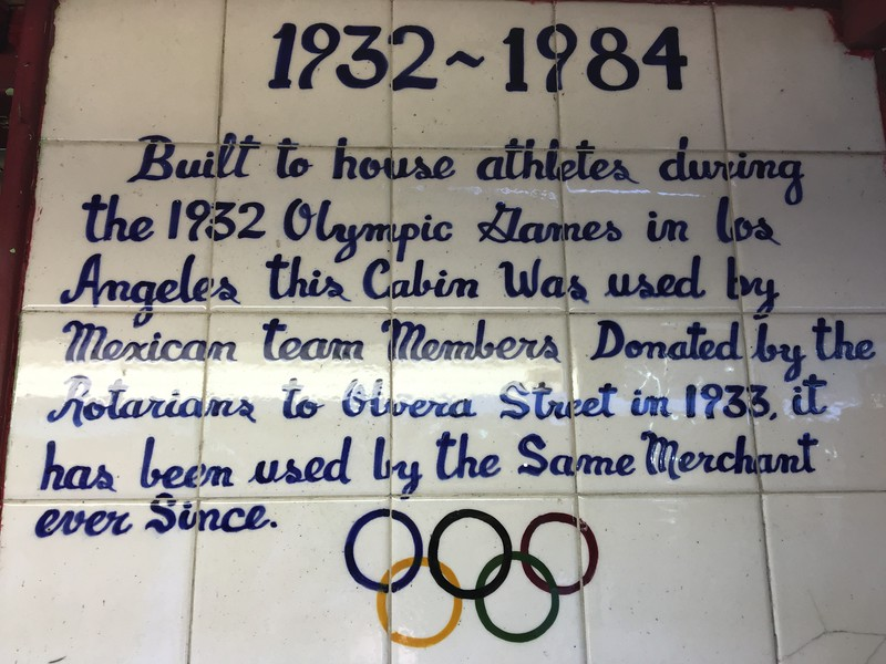 Plaque_OlympicHousing_CloseUp.jpg