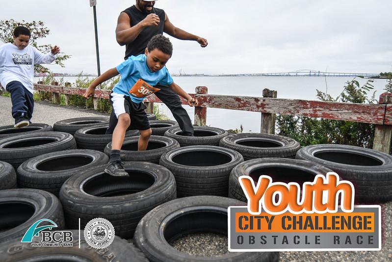 YouthCityChallenge2017-506.jpg