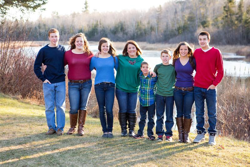 Gifford-Family-9.jpg