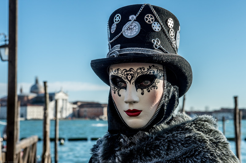 Venezia (276 of 373).jpg