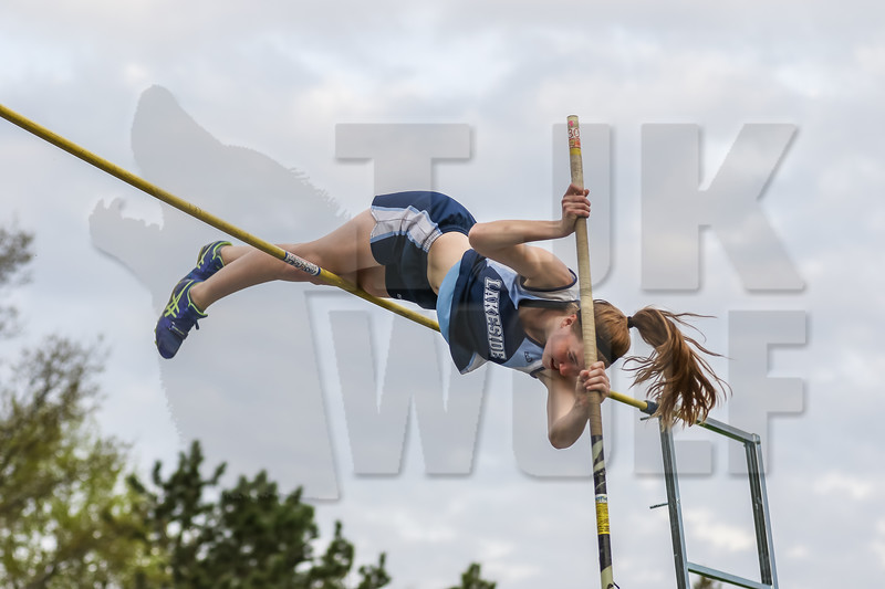 Track and Field-29.jpg