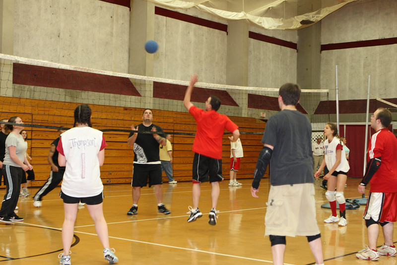 volley ball0121.JPG