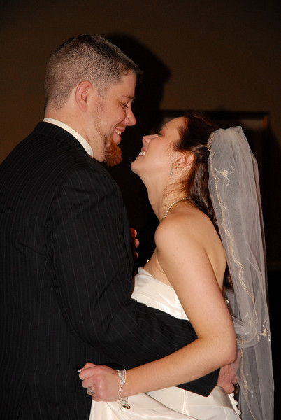 Kerri&Ed_265.JPG