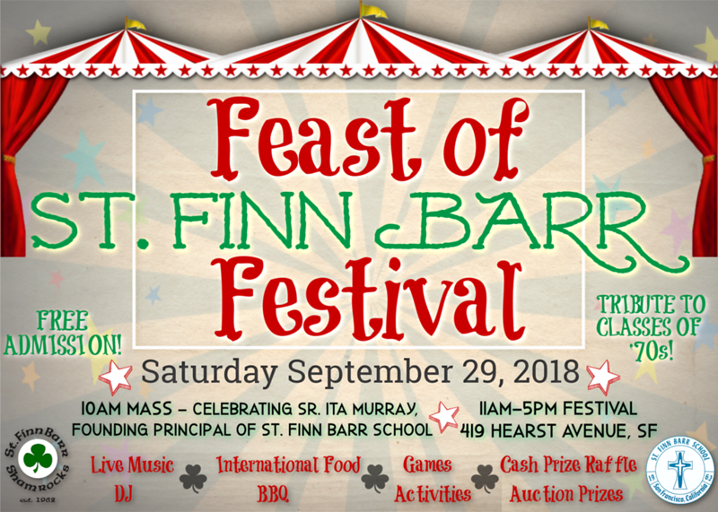 SFB FESTIVAL 2018_Revised Mass.png