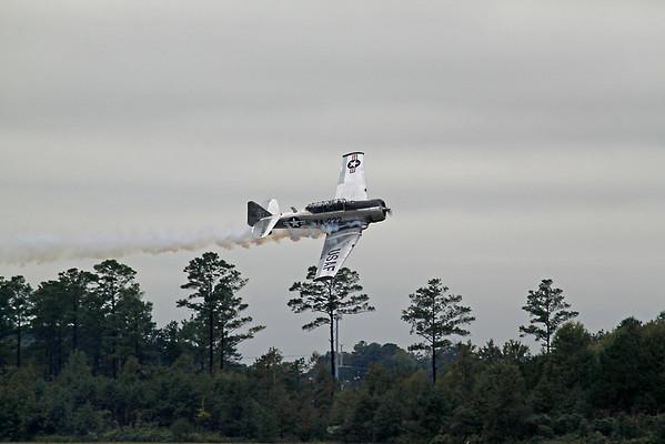 2009 NAS Oceana Air Show