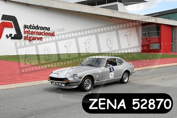ZENA 52870.jpg