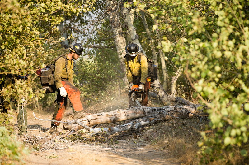 Aug 24 FIRE OPERATIONS SNAKE RIVER HOTSHOTS 3.jpg