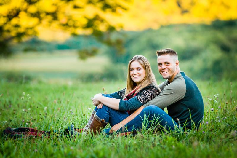 Couples2018-4.jpg