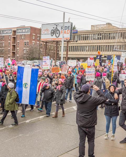 WomensMarch2018-329.jpg