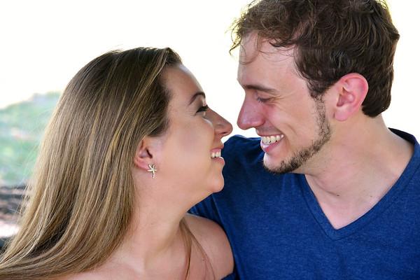 6-30-18 Jessica & Jeff