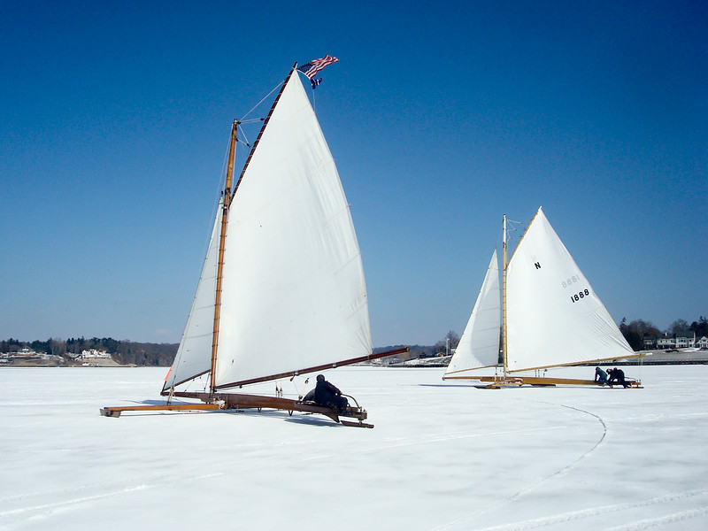 150309_Strand Iceboats_190.jpg